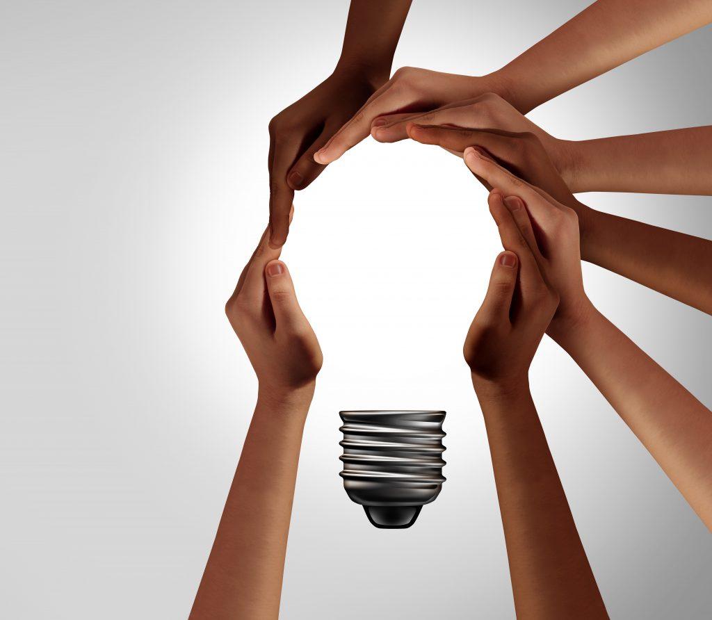 Black in data, Diversity in Data, Networking Black in data training, Mentoring, Mentorship, Mentee, Mentor, Build, Learn, elevate